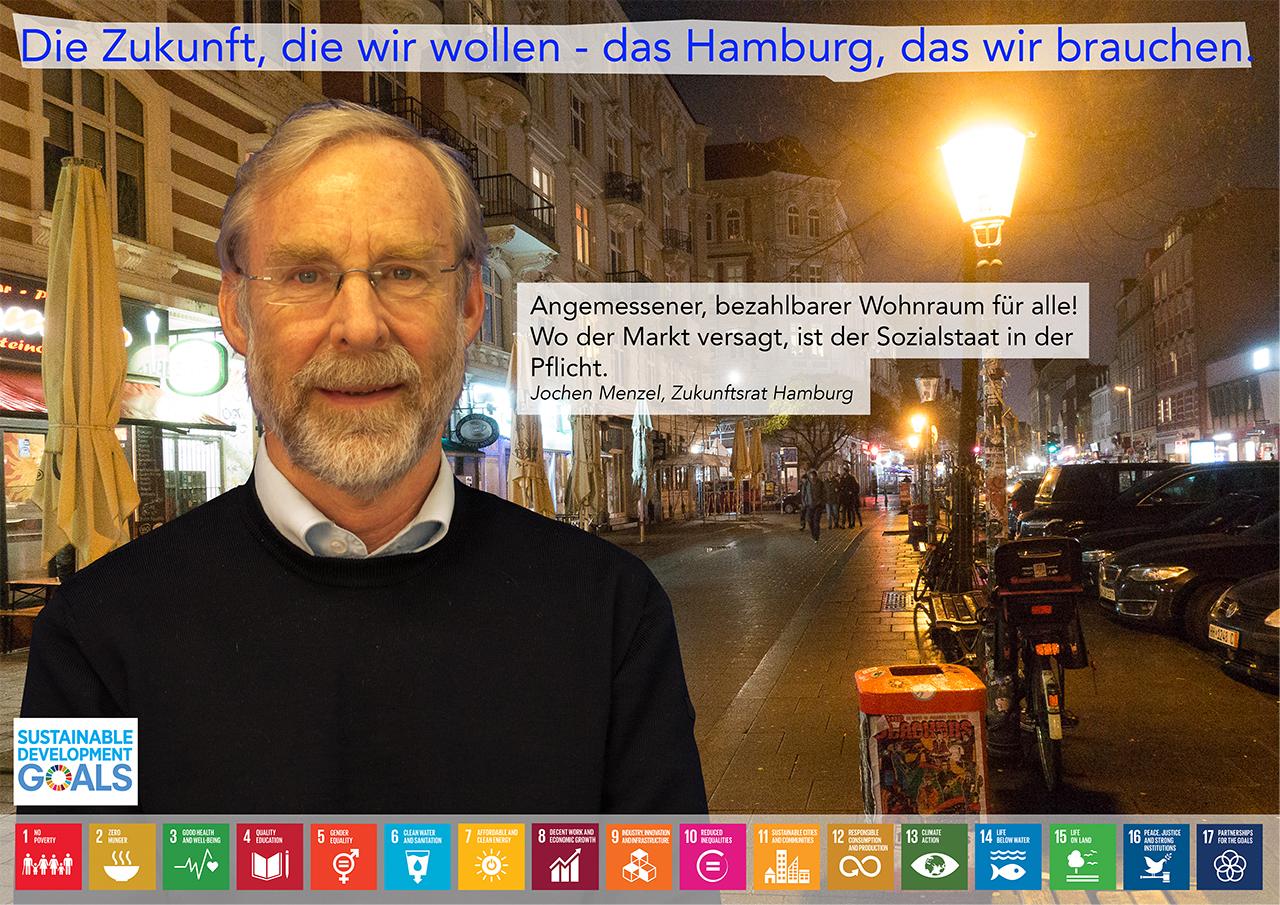 Jochen Menzel