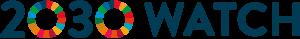 2030watch_logo