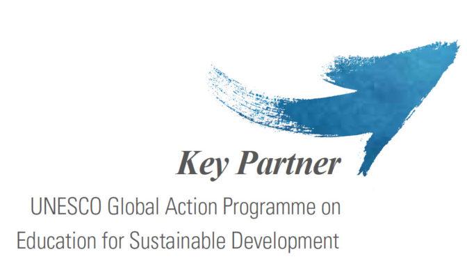 Einladung zum 2. Akteurstreffen Weltaktionsprogramm BNE am 21. September 2016, 9.30 – 12 Uhr in der BUE