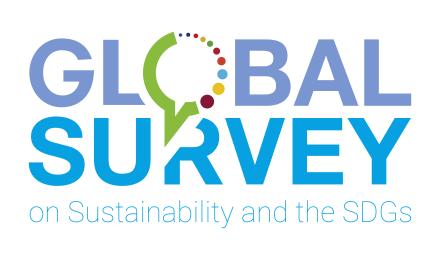 #GlobalSurveySDG